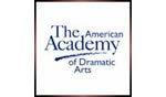 Logo of American Academy of Dramatic Arts-New York