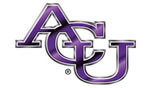 Logo of Abilene Christian University