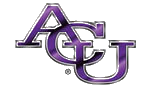 Logo of Abilene Christian University