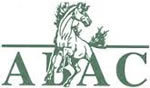 Logo of Abraham Baldwin Agricultural College
