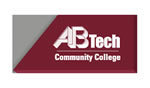 Logo of Asheville-Buncombe Technical Community College