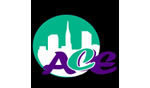 Logo of Adult and Community Education-Hudson