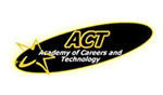 Logo of Academy of Careers and Technology