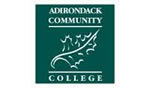 Logo of Adirondack Community College
