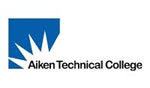 Logo of Aiken Technical College