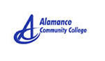 Logo of Alamance Community College