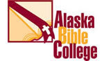 Logo of Alaska Bible College