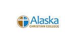 Logo of Alaska Christian College