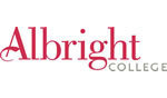 Logo of Albright College