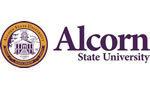 Logo of Alcorn State University