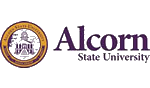 Logo of Alcorn State University