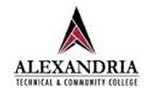 Logo of Alexandria Technical and Community College