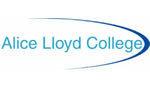 Logo of Alice Lloyd College