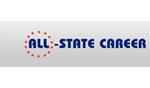 Logo of All-State Career School