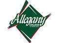 Logo of Allegany College of Maryland