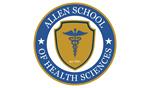 Logo of Allen School-Jamaica