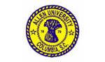 Logo of Allen University