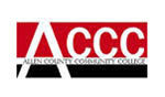 Logo of Allen County Community College