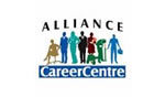 Logo of Alliance Career Center