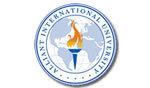Logo of Alliant International University-San Diego