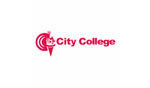 Logo of City College - Hollywood