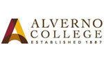 Logo of Alverno College