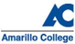Logo of Amarillo College
