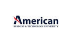 Logo of American Business and Technology University