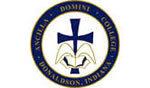Logo of Ancilla College