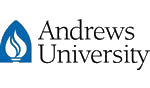 Logo of Andrews University