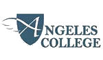 Angeles College Logo