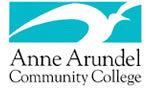 Logo of Anne Arundel Community College