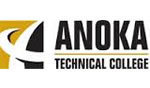 Logo of Anoka Technical College