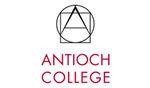 Logo of Antioch College