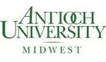Logo of Antioch University-Midwest