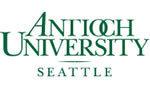 Logo of Antioch University-Seattle