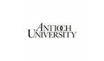 Logo of Antioch University-Santa Barbara