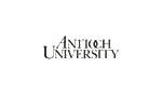 Antioch University-Los Angeles Logo