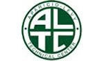 Logo of Aparicio-Levy Technical College