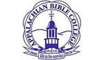 Logo of Appalachian Bible College