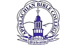Logo of Appalachian Bible College