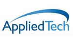 Logo of Applied Technology Services