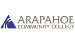 Logo of Arapahoe Community College