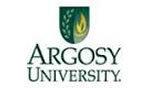 Logo of Argosy University-Hawaii