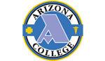 Logo of Arizona College-Mesa