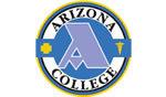 Arizona College-Mesa Logo