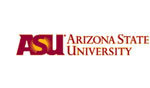 Logo of Arizona State University-Skysong