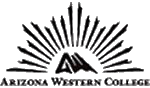 Arizona Western College Logo