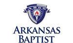 Logo of Arkansas Baptist College