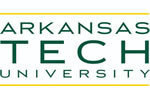 Logo of Arkansas Tech University